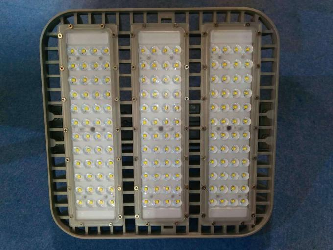 High Power High Bay Led Lamp Outdoor Energy Saving High Bay Shop Lights