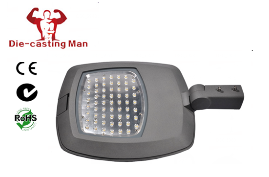 120W LED Area Lighting Garden lights and Hanging lights For Industrial Area with 3 functions Waterproof IP66