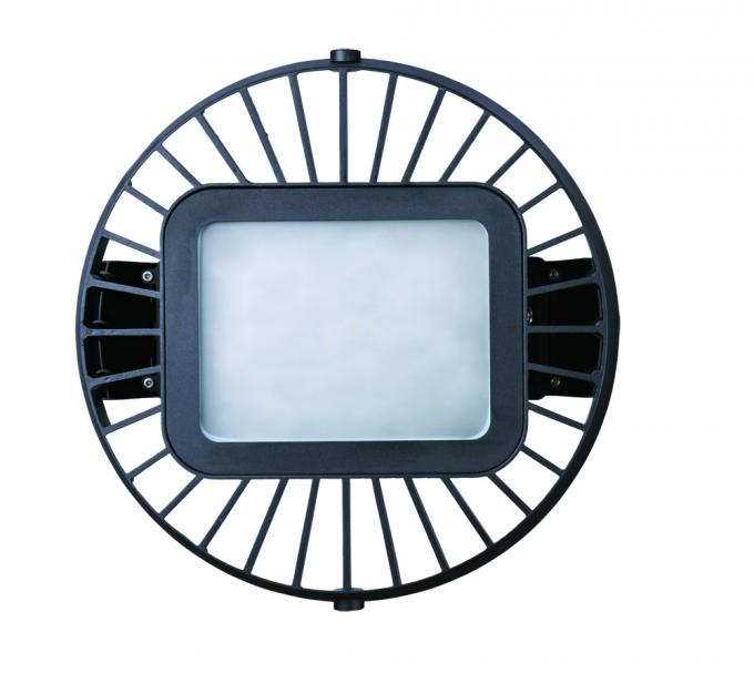200W SMD HIGH BAY LIGHT IP65 with CE ROHS certification factory price with 100% satisfition service industrial lighting