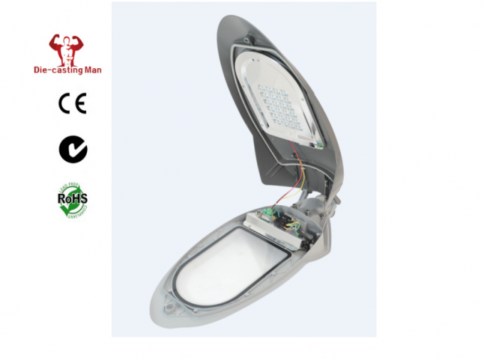 Outdoor E27 HID Flood Lights Low Voltage Landscape With IP65
