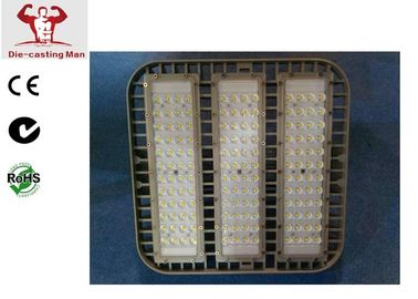 China High Power High Bay Led Lamp Outdoor Energy Saving High Bay Shop Lights supplier