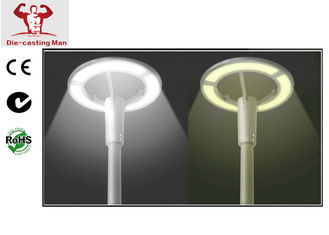 China Professional 60W  Outdoor Area Lighting For Urban / Garden supplier