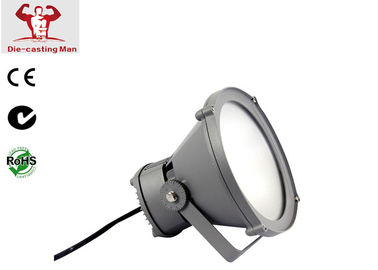 China High Efficiency 24000lm Cob Led Ceiling Light 200w LED High Bay supplier