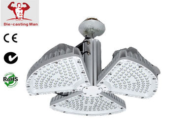 China Die Casting Aluminum Outdoor Led Garden Lights For Road , 30000hrs Lifespan,150w/300w/540w supplier