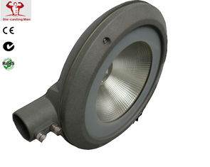 China Outdoor Garden Lighting / Outside Garden Lights CE ROHS UL Approva,l50W 54W. supplier