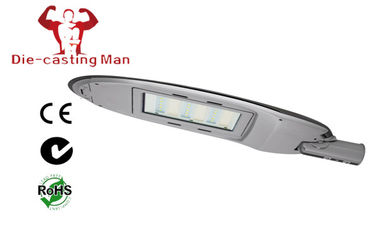 China 100-120 Watt Outdoor LED Street Light  12000Lm Aluminum IP65 for Main Road and Industrial Area supplier