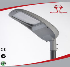 China 120W Outdoor LED street light supplier