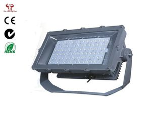 China 600w High power Flood light for Outdoor Tennis Court and industrial area High lumen supplier