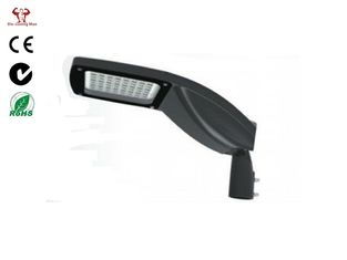China Hgih Performance Road Lighting Fixtures 120 LM/W AC90-305V 80-200W Power supplier