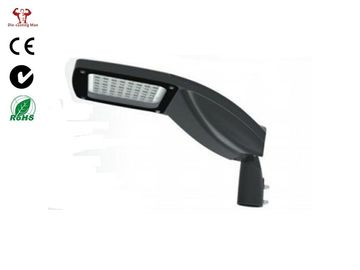 China High Performance Road Lighting Fixtures 120 LM/W AC90-305V 80 - 200W Power supplier