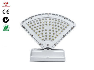 China 120W Outdoor LED Flood Lights Fixtures Die Casting Aluminum IP65 Waterproof supplier