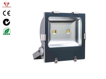 China COB Waterproof Industrial LED Flood Lights Bulb / Lamps Long Lifespan 3 Years Warranty supplier
