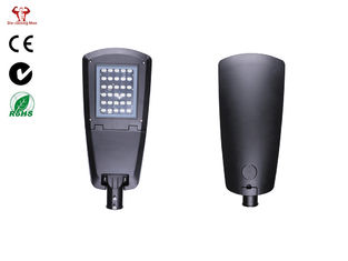 ZHSL-11B-40 50/60Hz LED Street Light Housing IP66 4-8m Installation Height IP66 IK08
