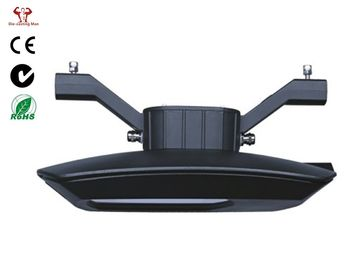 China 120 Lm/W Outdoor LED Street Lights 80W ZHSL-12B-50 Customized Color supplier