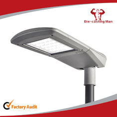 China Waterproof IP 66 LED Street Light Housing 50W For Industrial Area  with 3 item from 20W to 100W supplier