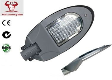 China Outdoor E27 HID Flood Lights Low Voltage Landscape With IP65 supplier