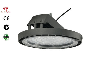 China 150 Watt Led High Bay Lamp 18000lm IP66 Material Die Casting Aluminium supplier