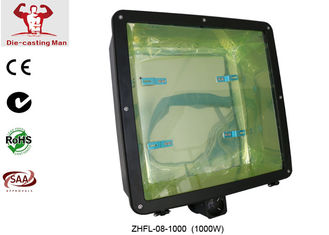 China 1000W Waterproof Outdoor Area Lighting / Football Area Flood Lights 70000lm High Lumen supplier
