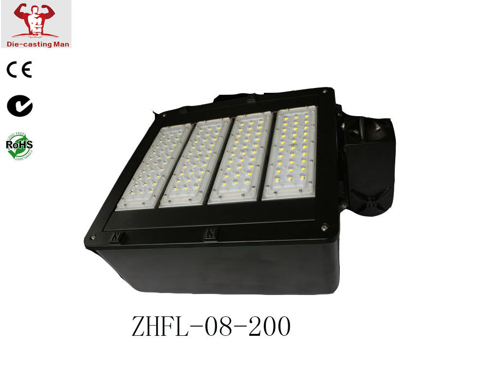 70000lm high lumen outdoor led flood lights football area 1000w