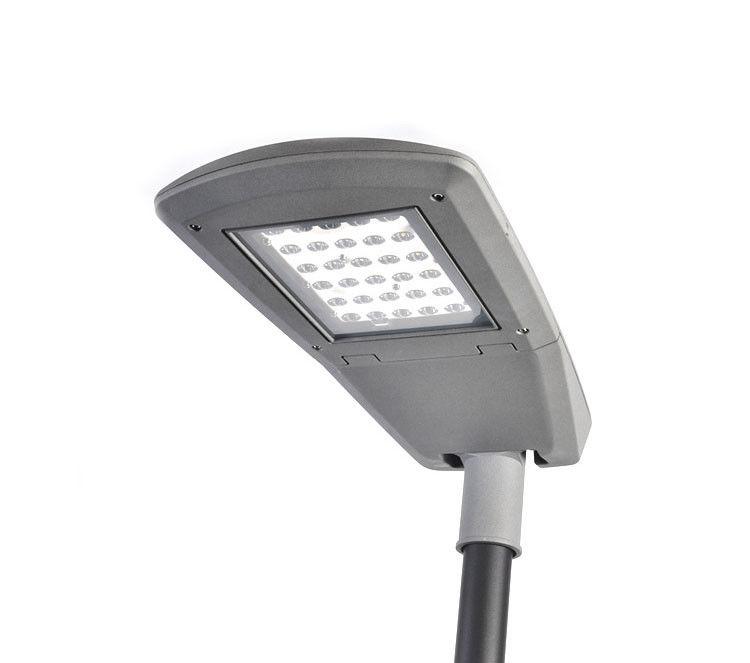 Ip66 120w Led Street Lamp Fixtures