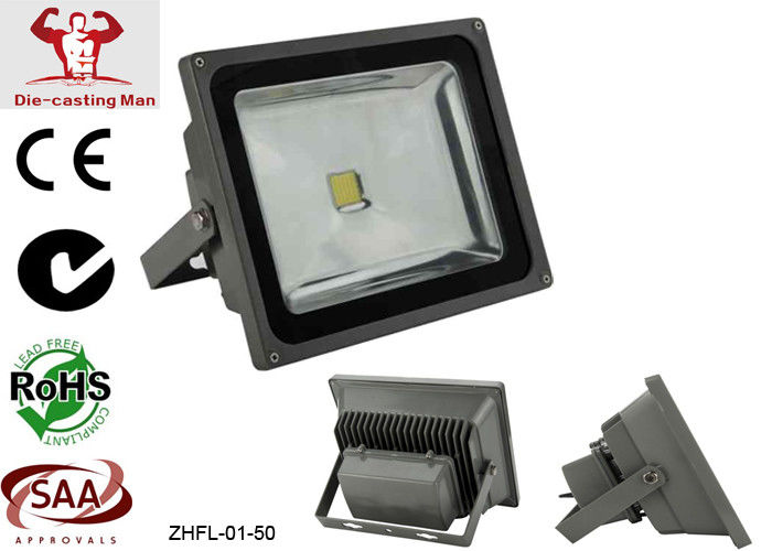 Ip 65 waterproof 50w outdoor led flood lights super bright and eco ip 65 waterproof 50w outdoor led flood lights super bright and eco friendly 4000 lm cool white mozeypictures Image collections