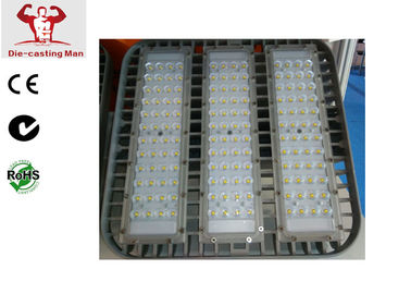 China Universal Die Casting Aluminum Led Flood Lamps Outdoor For Warehouse And Tennis Court factory