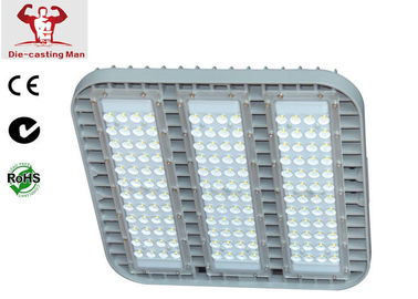 China Led Floodlight , Led Outdoor Flood Light Bulbs CE Approval,160W And 200W factory