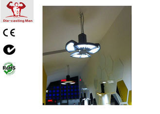 High Bright LED Urban Light new design high bright module light