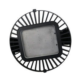 China Low price outdoor CE RoHS approved IP65 aluminum led high bay light 50000h SMD 200W factory