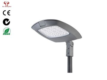 Outdoor LED Street Lights