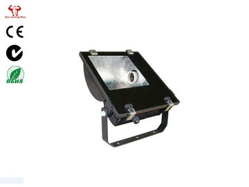 China High Power 400W Waterproof HID Metal Halide Lamp Aluminum With High Power distributor
