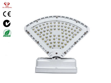 China 120W Outdoor LED Flood Lights Fixtures Die Casting Aluminum IP65 Waterproof distributor