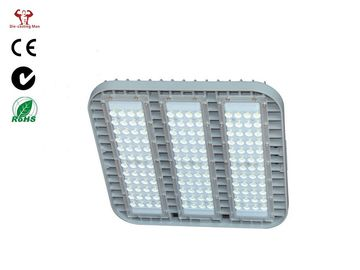 China Universal Die Casting Aluminum Led Flood Lamps Outdoor For Warehouse And Tennis Court distributor