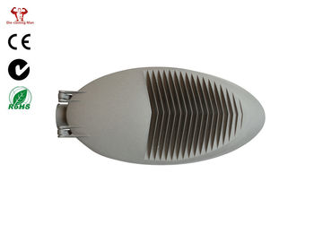 China Professional 60W Outdoor LED Street Light Housing with ADC12 Aluminum Material distributor