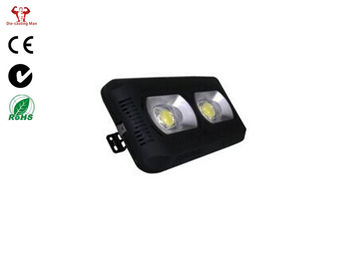 China Outdoor Led Tunnel Lights COB 120W High Power 10800Lm High Lumens IP20 factory