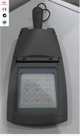 China High Power 200W Waterproof HID Metal Halide Lamp Aluminum With High Power factory