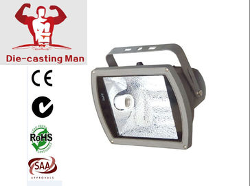 China Outdoor E27 HID Flood Lights Low Voltage Landscape With IP65 distributor